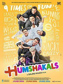 http://www.filmvids.com/watch-humshakals-2014-full-hindi-movie-online-hd…