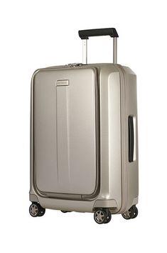 Prodigy Nelipyöräinen laukku (Spinner) 55cm | Samsonite Trolley, Taiwan, Singapore, Suitcase, Laptop, Bags, Laptops, Briefcase