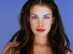 liv tyler - W3i Yahoo! Search Results