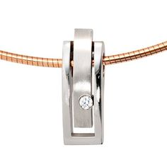 Top quality at a fair price for over 10 years. Pendant with diamond brilliant 950 platinum PLATINUMum trailer for ladies. Indian Jewellery Online, Indian Jewelry, Crystal Jewelry, Silver Jewelry, Black Onyx, Pendant Necklace, Onyx Necklace, Jewelry Watches, Pendants