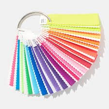 Are you an interior designer? Are you looking for the right tools for your color needs? Pantone offers the best selection of color products. Neon Colors, True Colors, Bright Colors, Pantone Swatches, Pixel Phone, Hanging Posters, Color Stories, Color Names, Pantone Color