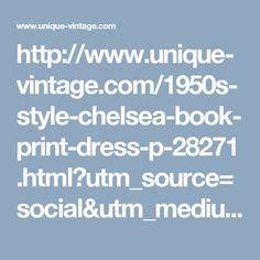 http://www.unique-vintage.com/1950s-style-chelsea-book-print-dress-p-28271.html?utm_source=social&utm_medium=facebook&utm_campaign=bernie102013&utm_source=facebook&utm_medium=social&utm_content=2360773