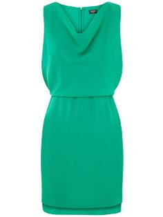 Affordable and beautiful! Want this for spring! #fashion http://www.ivillage.com/cheap-dresses-affordable-dresses/5-b-338887#530079