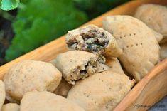 Viljattoman Vallaton Cookies, Desserts, Food, Crack Crackers, Tailgate Desserts, Deserts, Biscuits, Essen, Postres