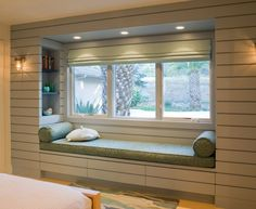 Marvelous-Window-Treatments-For-Bay-Windows-mode-San-Francisco-Modern-Kids-Decorating-ideas-with-alcove-area-rug-bookshelves-built-in-bench-seat-built-in-shelves-gray-green-marine-660x540.jpg (660×540)