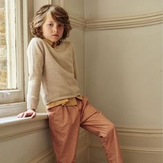 Caramel | Disķh';-^$@$tinctive Baby, Childrens & Womens Clothing, designed in London