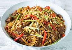 noodles beef 3 cropped