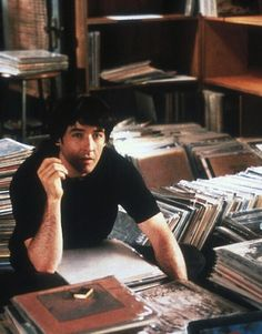 "john cusack in ""high fidelity"" is one of my top 5 desert island movies"