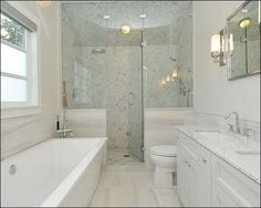 Killer Vanities For Bathrooms Costco Decor Ideas In Bathroom Contemporary Design  Ideas With Killer Bathroom Mirror Frameless Shower Door Freestanding Tub ...