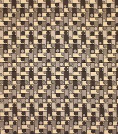 Upholstery Fabric-Barrow M8706-5947 Granite- chair option