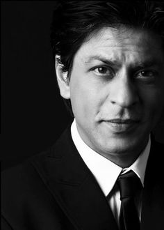 www.shahrukhkhan-only.de Forum - Gallery Shah Rukh Khan - Shah Rukh only Photoshooting - Seite 22