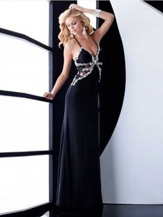 Bridal Dresses, Bridal Gowns, Bridesmaid Dresses, Prom Dresses and Bridal Accessories Navy Prom Dresses, Prom Dress 2014, Bridesmaid Dresses, Formal Dresses, Chiffon Dresses, Dresses 2013, Prom Gowns, Dresses Dresses, Party Dresses