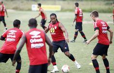 Joinville recebe o Inter de Lages para seguir líder do hexagonal +http://brml.co/1GtbLV3