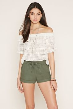 I like these together. Cute outfit.