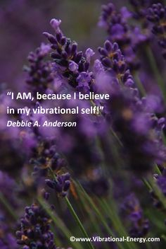 Inspirational words about believing in yourself.