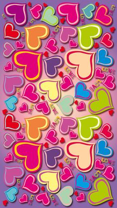 Check out this wallpaper for your iPhone: http://zedge.net/w10703311?src=ios&v=2.5 via @Zedge