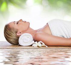 Ospa new body treatments