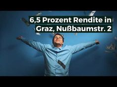 Crowdinvesting: Crowdfunding-Projekt in Graz - Bis zu Rendite. Education, Graz, Projects, Onderwijs, Learning