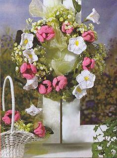 [flores15.jpg]