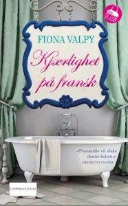 Norwegian edition of