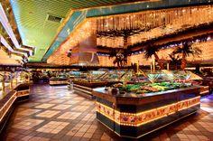 21 best the fremont hotel casino images fremont hotel fremont rh pinterest com