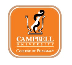 Campbell University College of Pharmacy- Jobs & CPE Mobile App