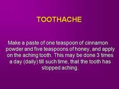 Avoid these bad dental habits to get beautiful teeth |