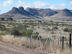 Three Sisters, Karoo Hiking Photography, Landscape Photography, Cool Pictures, Beautiful Pictures, Big Sky, Panama City Panama, Africa Travel, Landscape Photos, The Great Outdoors