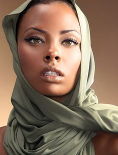 Eva Marcille Pigford was born in Los Angeles, California to an African-American mother and a Puerto Rican father. Description from pinterest.com. I searched for this on bing.com/images