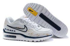 Nike rejuvenate white blue air max ltd shoes reason golf juvenate and black Nike Air Max Ltd, Cheap Nike Air Max, Nike Air Max For Women, Nike Air Jordan Retro, Mens Nike Air, Nike Men, Nike Sneakers, Air Max Sneakers, Sneakers Fashion