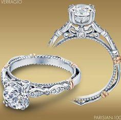 Verragio Diamonds