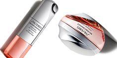 Bio-Performance LiftDynamic Cream e Eye Treatment Shiseido