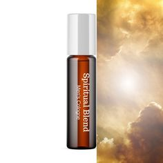 Grounding Spiritual Blend men's cologne created with natural ingredients to keep you smelling your best all day. Roller bottle makes it easy to apply and to carry and reuse during the day if desired. Bottle is 10 ml with a steel roller. Simply apply on wrists and/or behind ears for optimal scent. Ingredients include coconut oil, cedarwood, lavender, frankincense and myrrh essential oils. Goes well with our Spiritual Blend Beard Oil. Wellness Activities, Wellness Tips, Health And Wellness, The Body Shop, Sephora, Myrrh Essential Oil, Men's Cologne, Amber Bottles, Beard Oil