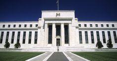 Centrale banken zijn er goed in geslaagd om ons allemaal zand in de ogen te strooien http://www.europesegoudstandaard.eu/2017/02/centrale-banken-zijn-er-goed-in.html?utm_source=rss&utm_medium=Sendible&utm_campaign=RSS