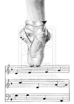 rythem of the music by photonline.deviantart.com on @deviantART