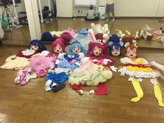 Pretty Cure, Geek Stuff, Cosplay, Make It Yourself, Dolls, Anime, Twitter, Tights, Costume