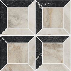 Antique Marble Quadri Caldo Lapicida's beautiful combines the look and feel of natural with the durability and easy installation of porcelain Natural Stone Flooring, Digital Ink, Livingstone, Marble Effect, Glass Mosaic Tiles, Wooden Crates, Decorative Tile, Stone Tiles, Natural Stones