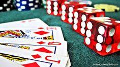 Resultado de imagen para casinos