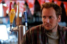 Patrick Wilson Pictures - Rotten Tomatoes