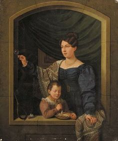 Bubble Painting in Vanitas. Homo Bulla Adriana Gerarda Speelman Dutch Painter