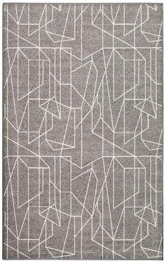 98 Best Texture Images In 2018 Texture Wood Floor Texture