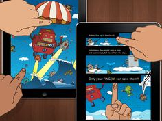 my robots in ROBOT 99. $0.99 I Robot, Falling Down, Ipad, Family Guy, Iphone, Digital, Games, My Love, Fictional Characters