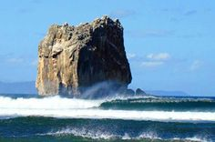 Christian Boos & Boss adventures are the number one boat operator in the area, offering first class service, good local knowledge, safety equipment and the newest boats. Surfing Destinations, Best Surfing Spots, Beach Scenes, Places To Go, Waves, Surfers, Adventure, Number, Oceans