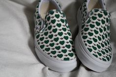 Life is tough, stay chic Life Is Tough, Vans, Slip On, Chic, My Style, Classic, Sneakers, Tennis Sneakers, Elegant