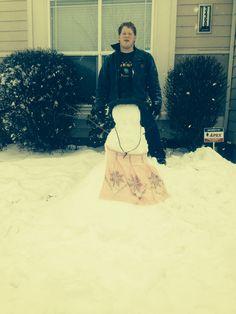 Climate Oregon Snow, Sequin Skirt, Sequins, Skirts, Fashion, Moda, Fashion Styles, Skirt