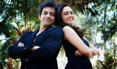 Nach Baliye 7 first episode review: Amruta Khanvilkar and Himanshu Malhotra win our vote!