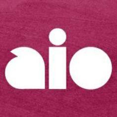ATT Launches No-Contract Service, Aio Wireless