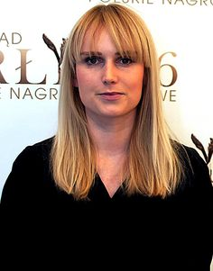 OLGA SZYMANSKA talks Marcin Wrona and DEMON – Exclusive Interview