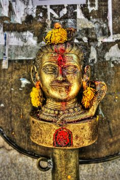 Jagdish Temple Shiva