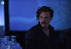 ffLethalWeapon-Ep216_Sc32-Ray_1343_f_hires1